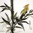 asian/Bird3-small