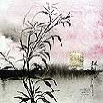 asian/PinkBamboo1-small