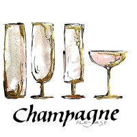 Champagne6champagne