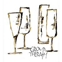 Wine4-therapy